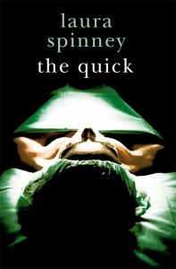the_quick