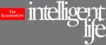il_logo