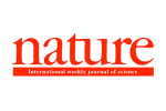 page11-nature_logo