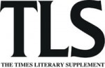 Times_Literary_Supplement_logo