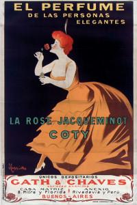 La_Rose_Jacqueminot_Coty-1-scaled